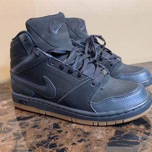 Nike Air Prestige 4 IV Men's Basketball Shoes